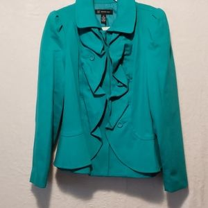INC Coat size XL